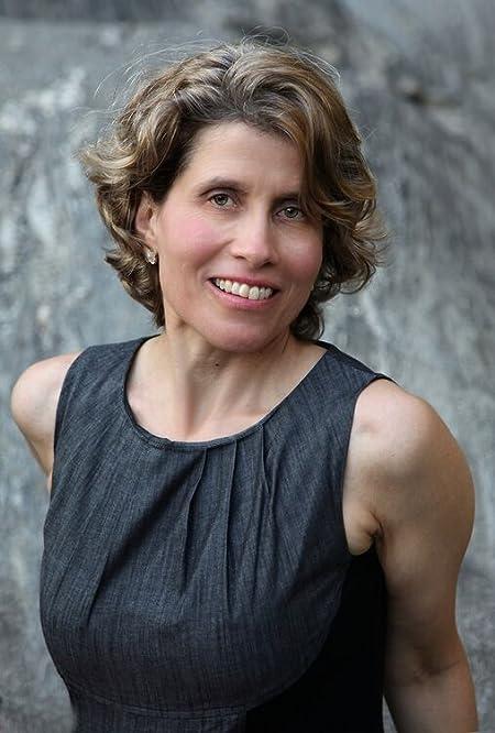 Sarah Stern