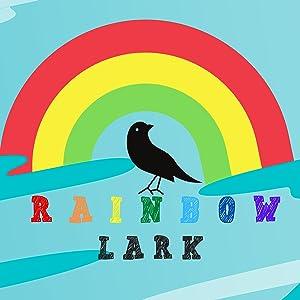 Rainbow Lark