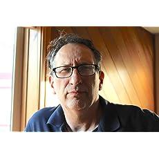 Frank D. Miele