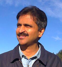 Abhay Joshi