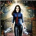 Isla Frost