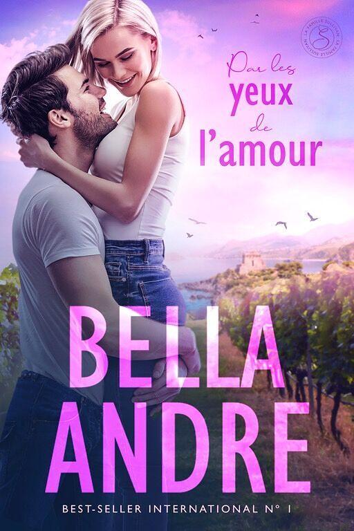 Read Take Me Take Me 1 By Bella Andre