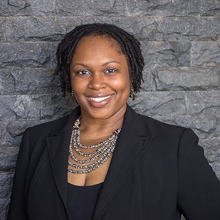 Dr. Adrienne T. Hunter