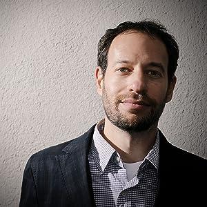 Lee Matthew Goldberg