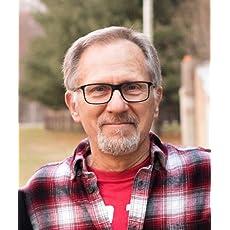 Robert J. Mendenhall