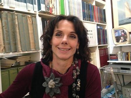 Elisabetta Flumeri