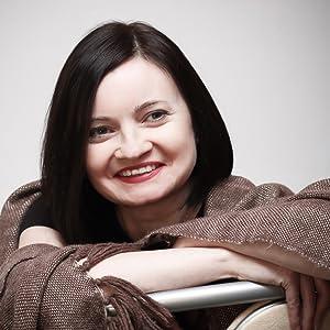 Viktoriya Yakubouskaya