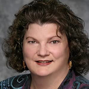 Janet A. Zimmerman