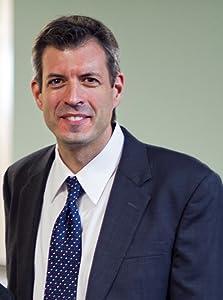 Daniel Z. Lieberman