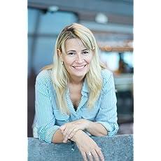 Wendy K Laidlaw
