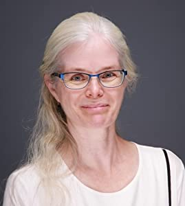 Kristine Kathryn Rusch