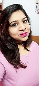 Shilpa Pitroda
