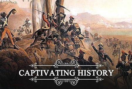 Captivating History