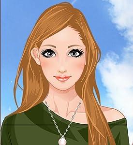 Tarin Lex