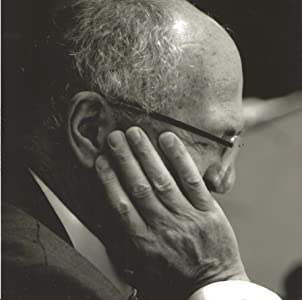 Martin L. Van Creveld