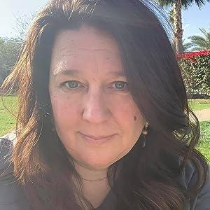 Heidi Royter