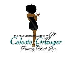 Celeste Granger