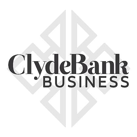 ClydeBank Business