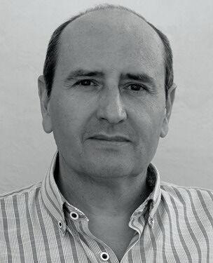 LA VENGANZA DE UN HOMBRE PACIENTE: X Premio de Novela Círculo ...