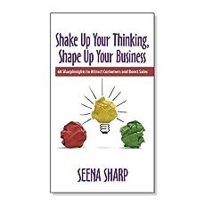 Seena Sharp