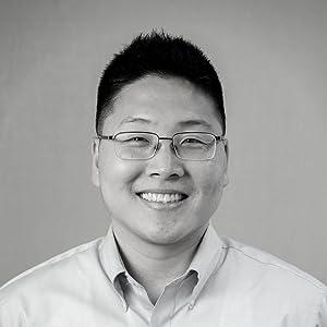 Anthony S. Park