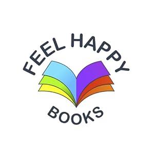 Feel Happy Books