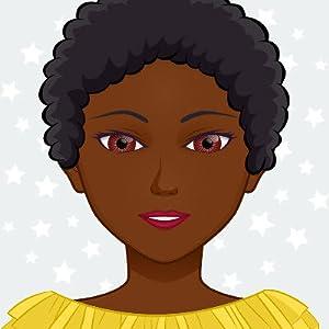 Ava Zuma
