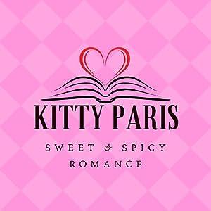 Kitty Paris