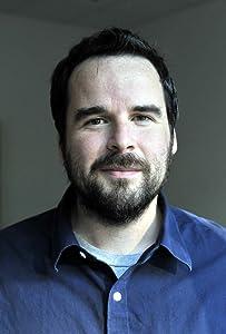 Matthew Hongoltz-Hetling