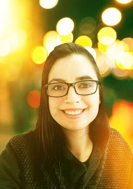 Rebecca Baker