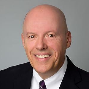 Paul Redvers Brown