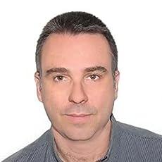 Errikos Kalyvas
