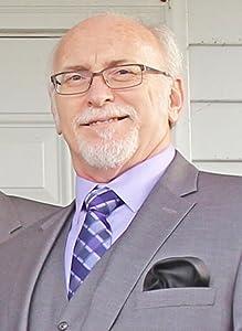 David L. Taylor