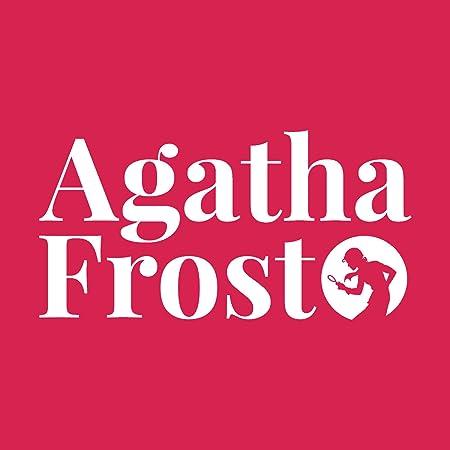 Agatha Frost