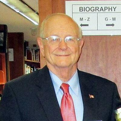 Warren Bell