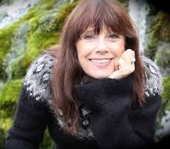 Janet Bray Attwood