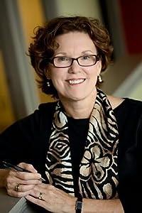 Betsy Duffey