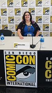 Melissa Gibbo
