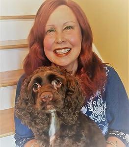 Marcia McGee Ashford