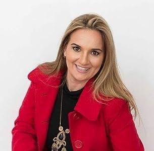 Sue hecker