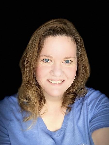 Cindy McIntyre