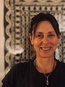 Gabrielle Harris