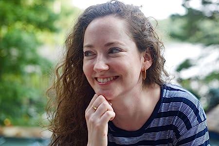 Kelly Quindlen