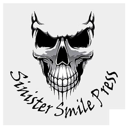 Sinister Smile Press