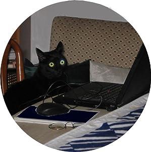 Lea Catthofen