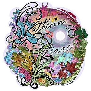Katherine Isaac