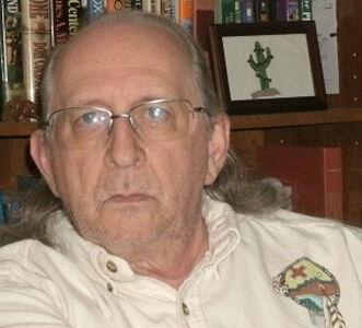 John Legg