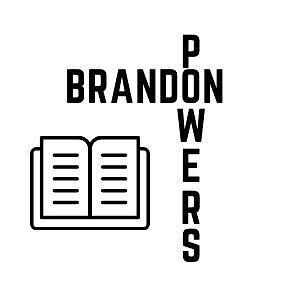 Brandon Powers
