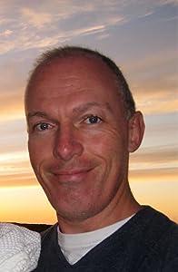 Andrew Heasman