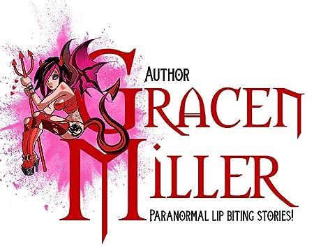 Gracen Miller